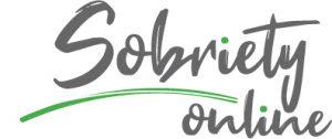 Sobriety Online is gestart!