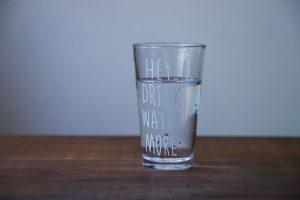 afname van alcoholgebruik in Nederland